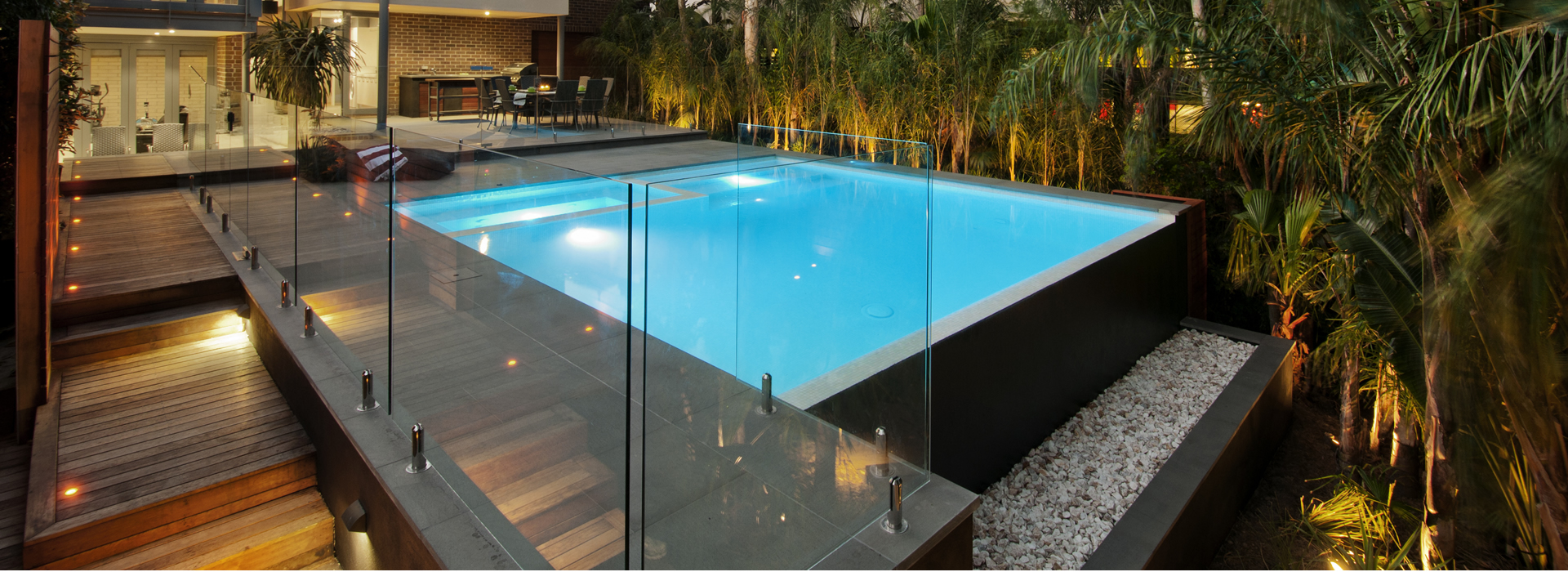 pool2 Pool Builders Melbourne | Swimming Pool Construction