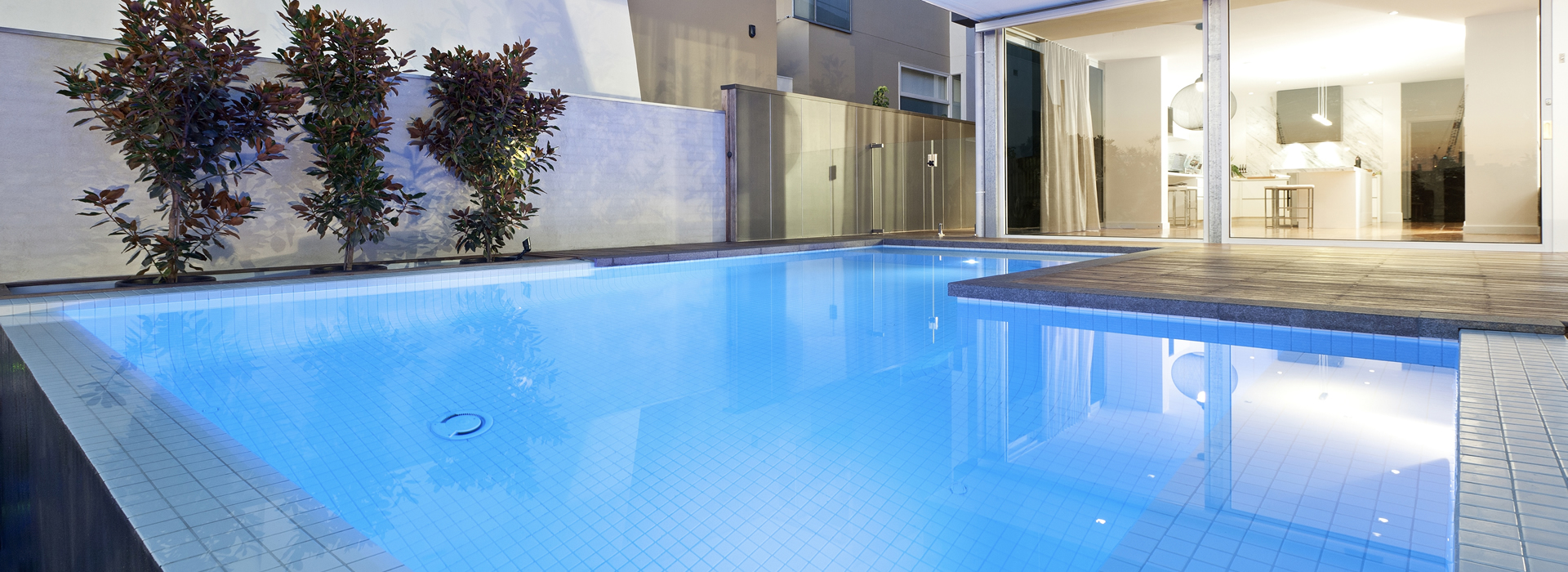 pool4 Pool Builders Melbourne | Swimming Pool Construction
