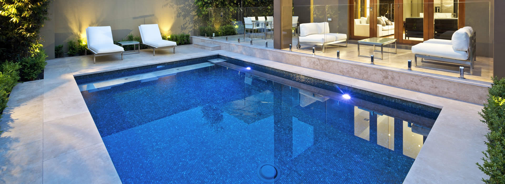 pool1 Pool Builders Melbourne | Swimming Pool Construction
