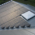 solar heating 150x150 Eco Options for Swimming Pools